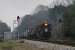 IC SD70 1003
